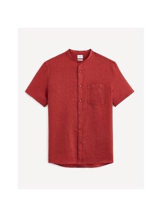 Košile Tamaolin Celio