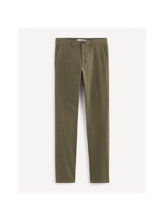 Kalhoty Tocharles Celio