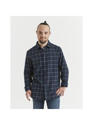 Košile Vafen Celio