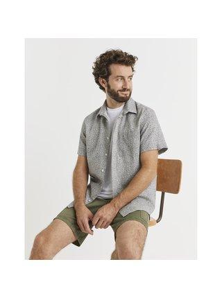 Košile Vaink Celio