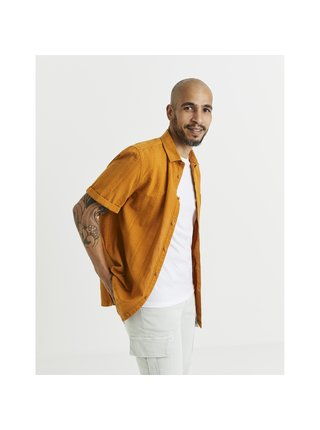 Košile Vajar Celio