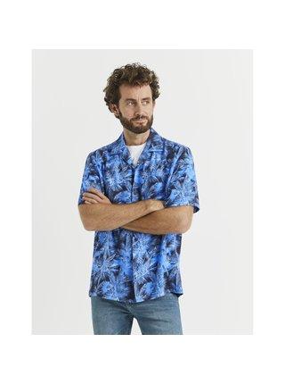 Košile Vallinsud Celio