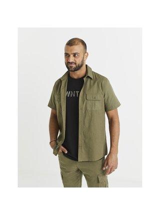 Košile Vamili Celio