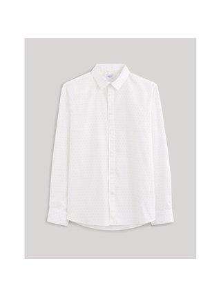 Košile Vaop Celio