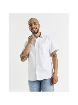 Košile Vaoxformc Celio