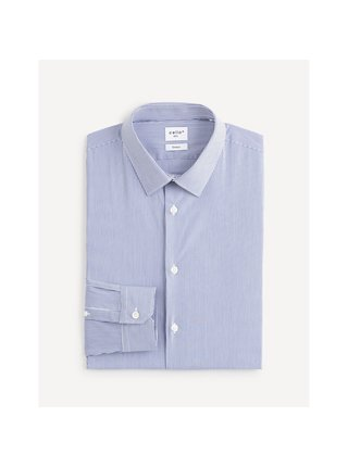 Košile Vapaul Celio