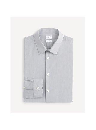 Košile Vapaulin Celio