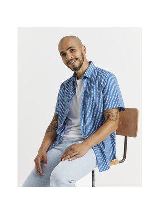 Košile Varaye Celio