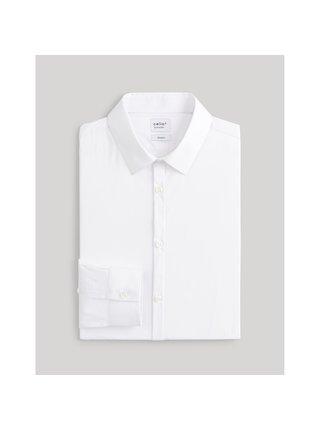 Košile Vaxavier Celio