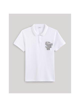 Tričko Vetraste Celio
