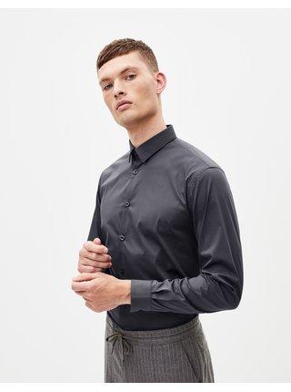 Košile Masantal slim střih Celio