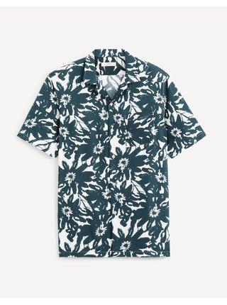 Košile Asamus Celio