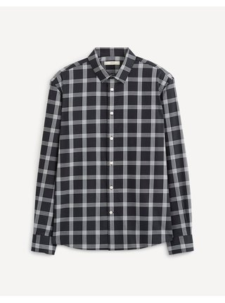 Košile Sablack Celio