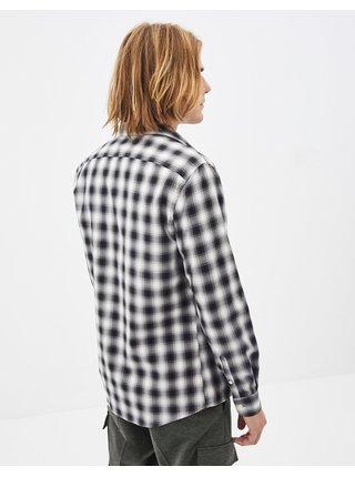 Košile Sablaflou Celio