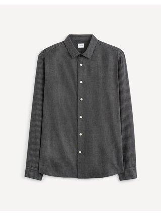 Košile Sablasmall Celio