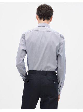 Košile Salaire Celio
