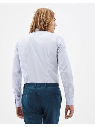 Košile Saphir Celio