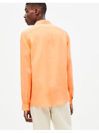 Košile Ratalin Celio
