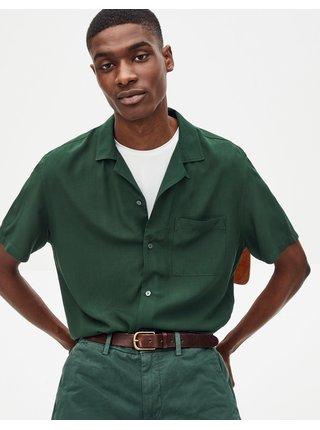 Košile Rawauni Celio