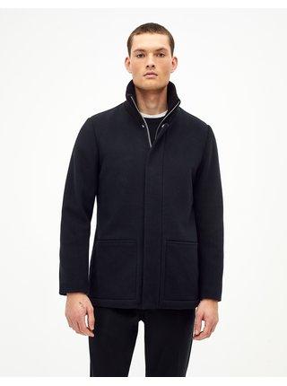 Kabát Sushortrib Celio
