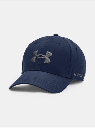 Kšiltovka Under Armour Golf96 Hat-NVY