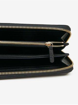 Peňaženky pre ženy Coccinelle.. - čierna
