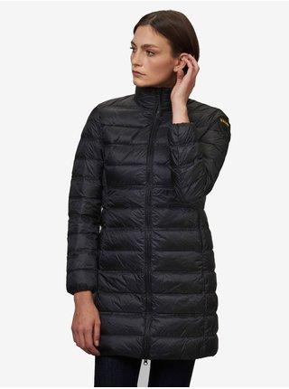 Zimné bundy pre ženy Blauer - čierna