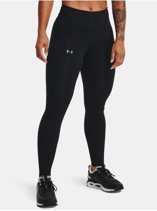 Legíny Under Armour UA Rush CG Core Legging - černá