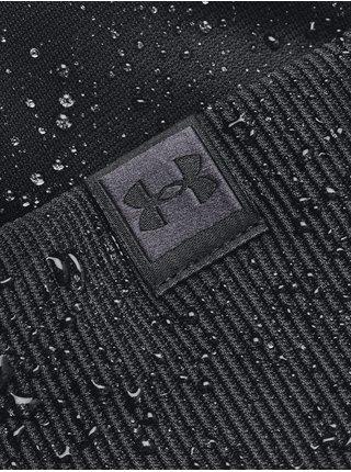 Čepice Under Armour UA Storm Fleece Beanie - černá