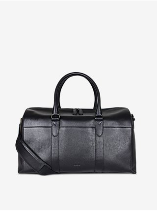 Tašky pre ženy KARA - čierna