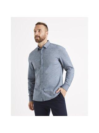 Košile Vaneps Celio