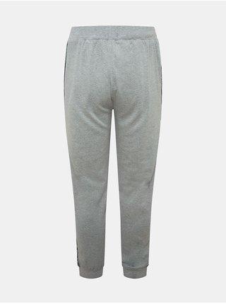 Pyžamá pre mužov Pepe Jeans - sivá