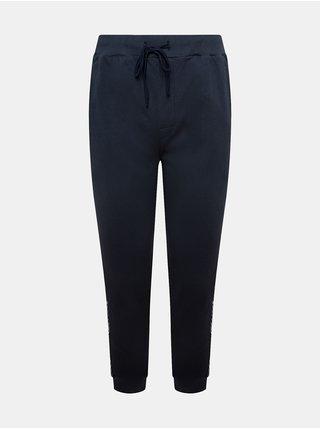 Pyžamá pre mužov Pepe Jeans - tmavomodrá