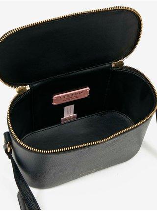 Kabelky pre ženy Coccinelle.. - čierna
