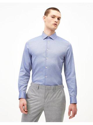 Košile Narox Celio