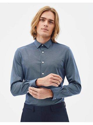 Košile Sactive Celio