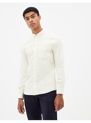 Košile Sasol Celio