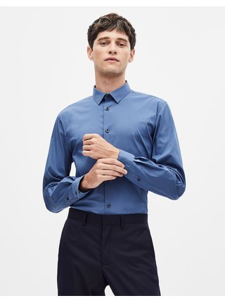 Košile Masantal Celio