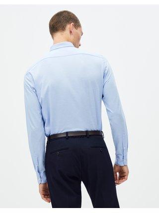 Košile Sactivepro Celio