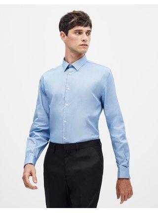 Košile Samax Celio