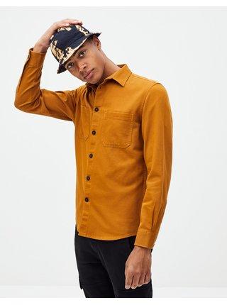 Košile Sawork Celio