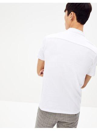 Tričko Rebimao Celio