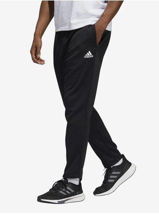 Černé pánské tepláky adidas Performance M GG TPRD PNT