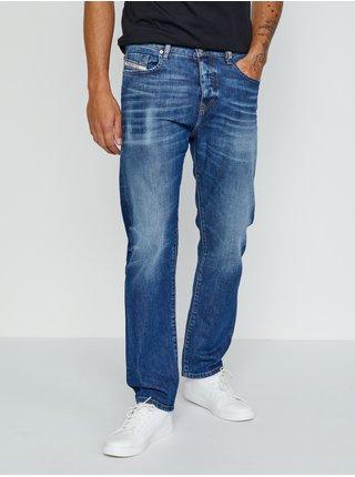 Skinny fit pre mužov Diesel - modrá