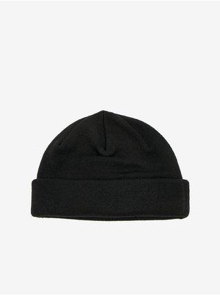 Čierna pánska čiapka Puma