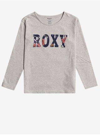 Roxy - sivá
