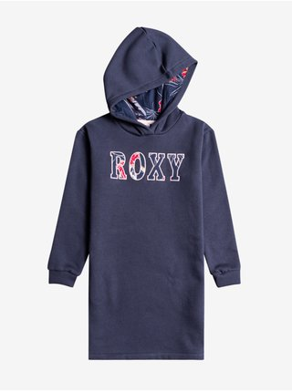 Roxy - tmavomodrá