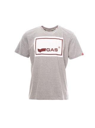 Tričko Juby/R Label GAS
