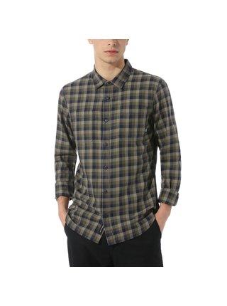 Košile Mn Alameda Ii Vans