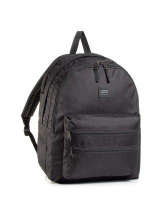 Batoh Wm Schoolin It Backpack Vans